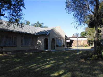 Witbank, Del Judor & Ext Property  | Houses For Sale Del Judor & Ext, Del Judor & Ext, House 3 bedrooms property for sale Price:1,450,000