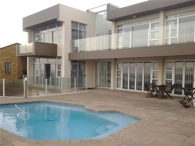 Property for Sale by Joey Willemse, Uvongo, House 4 bedrooms property for sale Price:3,880,000