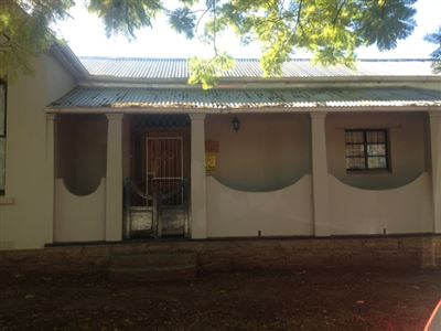Grahamstown, Grahamstown Property  | Houses To Rent Grahamstown, Grahamstown, House 4 bedrooms property to rent Price:,  9,00*