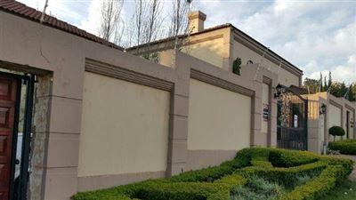 Pretoria, Monumentpark Property  | Houses To Rent Monumentpark, Monumentpark, Commercial  property to rent Price:, 43,00*