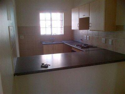 Akasia, Akasia Property  | Houses For Sale Akasia, Akasia, Apartment 2 bedrooms property for sale Price:480,000