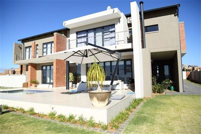 Centurion, Copperleaf Estate Property  | Houses For Sale Copperleaf Estate, Copperleaf Estate, House 3 bedrooms property for sale Price:4,700,000