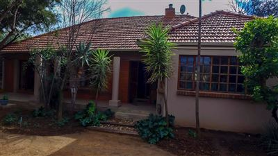Bloemfontein, Dan Pienaar Property  | Houses For Sale Dan Pienaar, Dan Pienaar, House 3 bedrooms property for sale Price:2,295,000