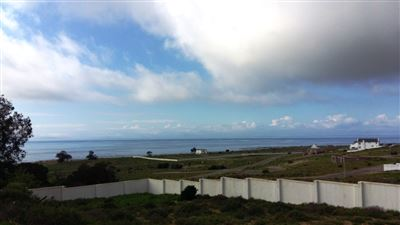 St Helena Bay for sale property. Ref No: 13371318. Picture no 1