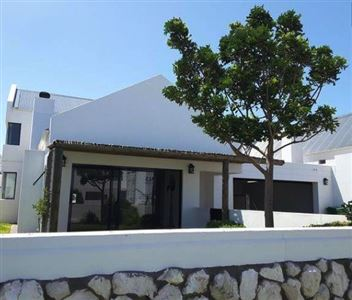 Blue Lagoon property for sale. Ref No: 13381793. Picture no 1