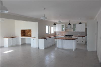 Langebaan, Blue Lagoon Property    Houses For Sale Blue Lagoon, Blue Lagoon, House 3 bedrooms property for sale Price:2,540,000