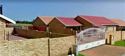 Randfontein, Randfontein & Ext Property  | Houses For Sale Randfontein & Ext, Randfontein & Ext, House 3 bedrooms property for sale Price:800,000