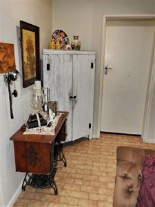 Amandelrug property for sale. Ref No: 13372217. Picture no 39
