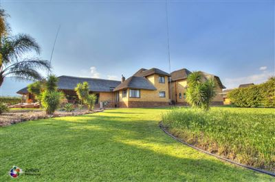 Hartbeespoort, Melodie Property  | Houses For Sale Melodie, Melodie, House 4 bedrooms property for sale Price:4,999,000