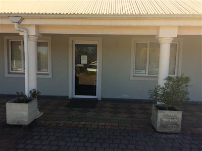 Howick, Howick Property  | Houses To Rent Howick, Howick, Commercial  property to rent Price:, 13,00*