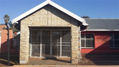 Centurion, Wierdapark Property  | Houses To Rent Wierdapark, Wierdapark, Commercial  property to rent Price:, 12,00*