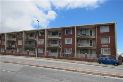 South End property to rent. Ref No: 13398422. Picture no 1