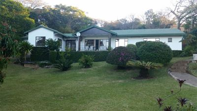 Port Shepstone, Southport Property  | Houses For Sale Southport, Southport, House 3 bedrooms property for sale Price:1,450,000