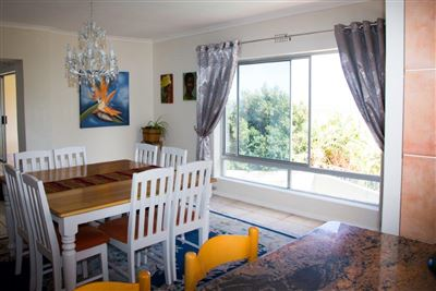 Camps Bay property to rent. Ref No: 13372171. Picture no 2