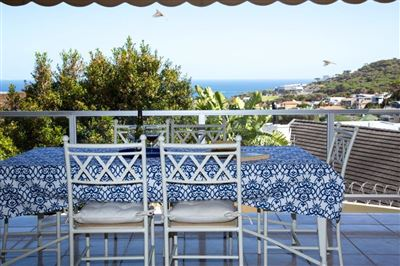 Camps Bay property to rent. Ref No: 13372171. Picture no 4