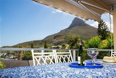 Camps Bay property to rent. Ref No: 13372171. Picture no 5