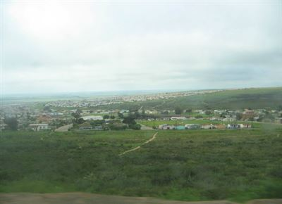 Saldanha property for sale. Ref No: 13372248. Picture no 3