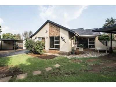 Alberton, Raceview Property  | Houses For Sale Raceview, Raceview, House 3 bedrooms property for sale Price:1,690,000