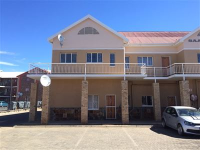 Willows property for sale. Ref No: 13375884. Picture no 1