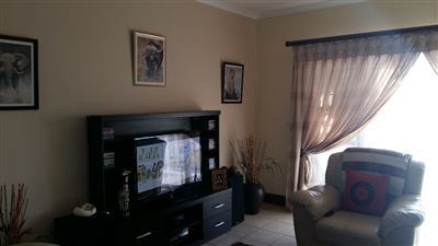 Bloemfontein, Pellissier Property  | Houses For Sale Pellissier, Pellissier, Townhouse 2 bedrooms property for sale Price:620,000
