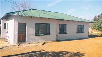 Bloemfontein, Wilgehof Property  | Houses For Sale Wilgehof, Wilgehof, House 3 bedrooms property for sale Price:980,000