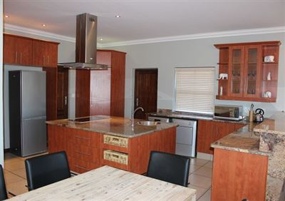 Parys property to rent. Ref No: 13401202. Picture no 6