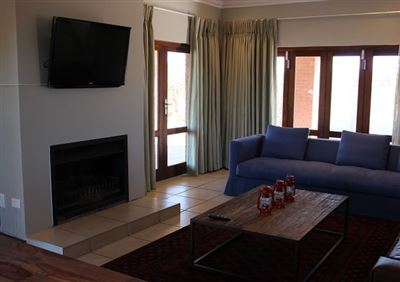 Parys property to rent. Ref No: 13401202. Picture no 7