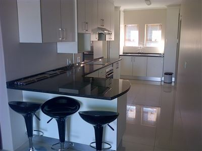 East London, Cove Rock Property  | Houses To Rent Cove Rock, Cove Rock, House 2 bedrooms property to rent Price:,  8,00*