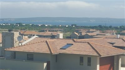 Langebaan Country Estate for sale property. Ref No: 13372676. Picture no 7