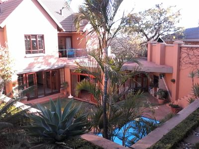Pretoria, Faerie Glen Property  | Houses For Sale Faerie Glen, Faerie Glen, House 5 bedrooms property for sale Price:3,400,000