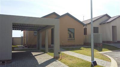 Centurion, Kosmosdal Property    Houses For Sale Kosmosdal, Kosmosdal, House 3 bedrooms property for sale Price:1,099,000