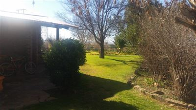 Potchefstroom, Haaskraal Ah Property    Houses To Rent Haaskraal Ah, Haaskraal Ah, House 4 bedrooms property to rent Price:,  9,00*
