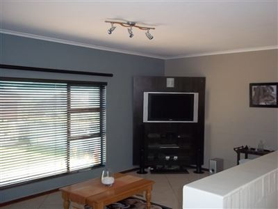 Yzerfontein property for sale. Ref No: 13373313. Picture no 7
