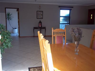 Yzerfontein property for sale. Ref No: 13373313. Picture no 10