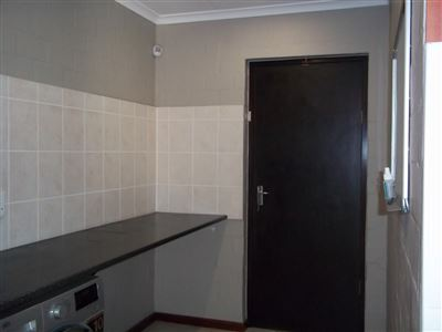 Yzerfontein property for sale. Ref No: 13373313. Picture no 19