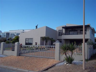 Yzerfontein property for sale. Ref No: 13373313. Picture no 3