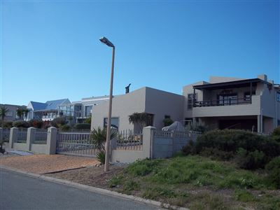 Yzerfontein property for sale. Ref No: 13373313. Picture no 4