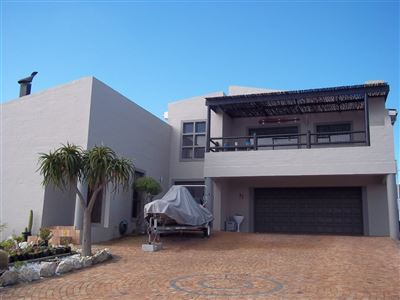 Yzerfontein property for sale. Ref No: 13373313. Picture no 5