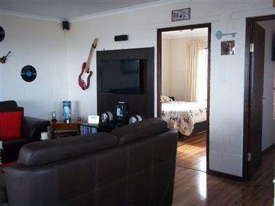 Yzerfontein property for sale. Ref No: 13373313. Picture no 38