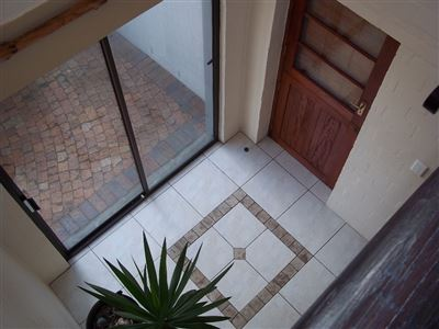 Yzerfontein property for sale. Ref No: 13373313. Picture no 34