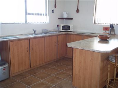 Yzerfontein property for sale. Ref No: 13373313. Picture no 44