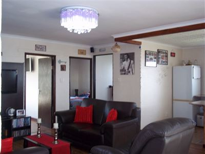 Yzerfontein property for sale. Ref No: 13373313. Picture no 41
