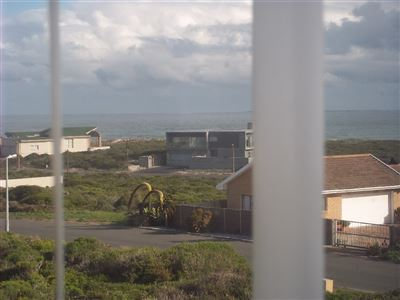 Yzerfontein property for sale. Ref No: 13373313. Picture no 49
