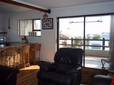 Yzerfontein property for sale. Ref No: 13373313. Picture no 42
