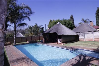 Roodepoort, Wilro Park & Ext Property  | Houses For Sale Wilro Park & Ext, Wilro Park & Ext, House 3 bedrooms property for sale Price:1,350,000