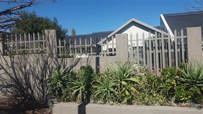Alberton, Verwoerdpark Property  | Houses For Sale Verwoerdpark, Verwoerdpark, House 5 bedrooms property for sale Price:1,990,000