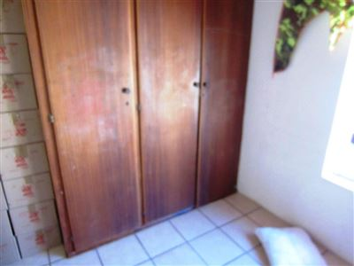 Protea Park & Ext for sale property. Ref No: 13373192. Picture no 8