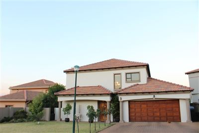 Centurion, Raslouw Manor Property  | Houses For Sale Raslouw Manor, Raslouw Manor, House 4 bedrooms property for sale Price:2,990,000