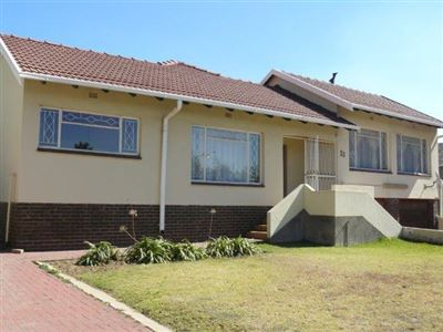 Witbank, Del Judor & Ext Property  | Houses For Sale Del Judor & Ext, Del Judor & Ext, House 4 bedrooms property for sale Price:1,312,000