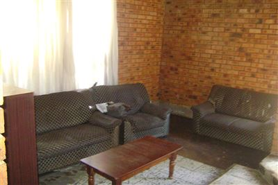 Soweto, Thulani Property  | Houses For Sale Thulani, Thulani, House 3 bedrooms property for sale Price:500,000